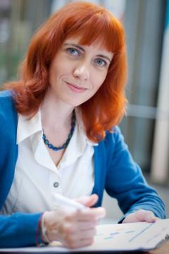 ngulchevskaya240x360.jpg